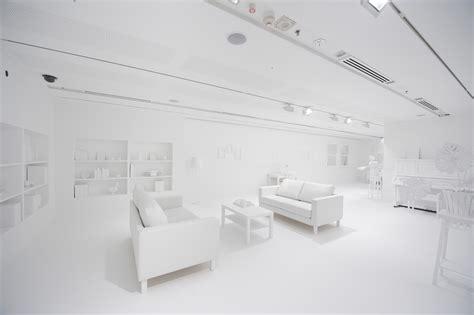 white room escape room in vienna austria