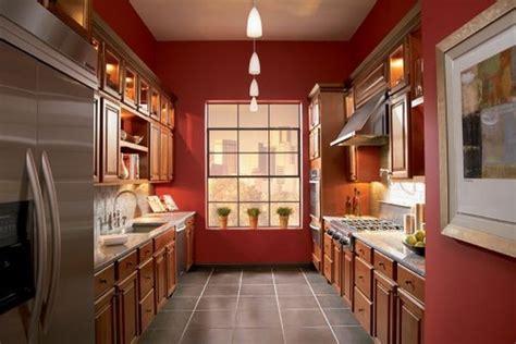corridor galley kitchen ways to make your corridor kitchen a successful style
