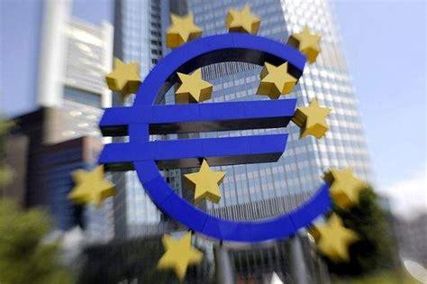 rescate a la banca espa ola bruselas prorrogar 225 el rescate a la banca espa 241 ola