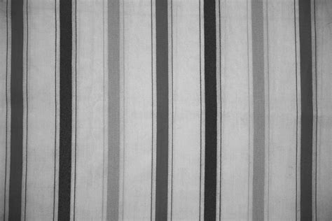 pattern stripes texture striped fabric texture gray on white 069317 jpg 3888 215 2592
