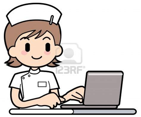 imagenes animadas enfermeria imagenes de enfermeria auto design tech