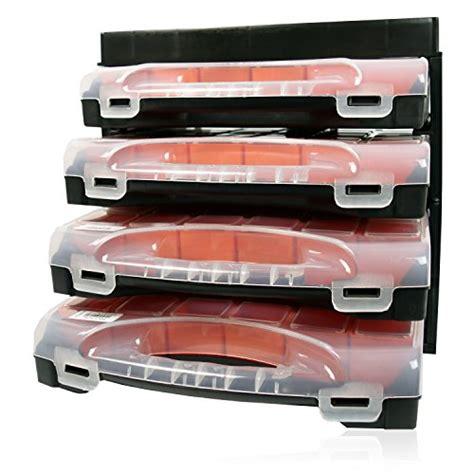 orange b 252 robedarf und weitere wohnaccessoires g 252 nstig