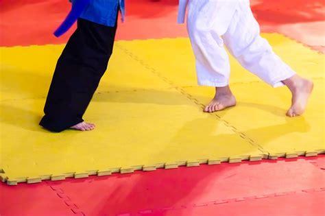Home Jiu Jitsu Mats by Jiu Jitsu Mats For Garage What Are Your Choices