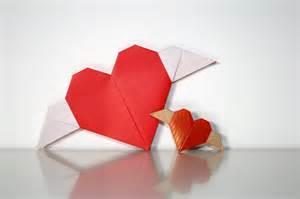 origami le objet senbazuru vid 233 os pour apprendre l origami
