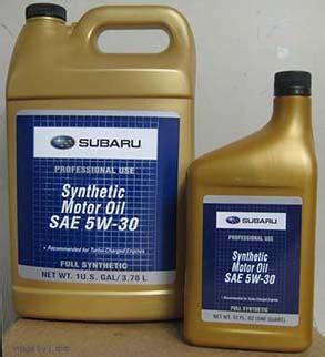 subaru impreza 2012 maintenance schedule 2010 subaru maintenance schedules and new car in period