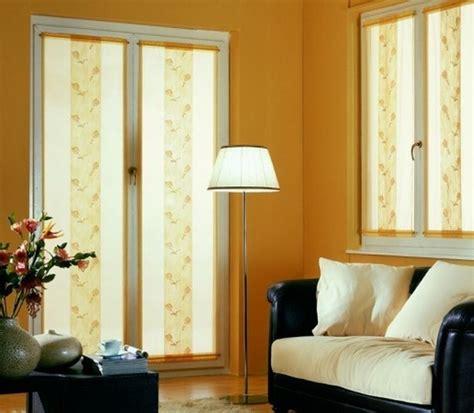 tende a vetro per interni tende a vetro pratiche e versatili tende