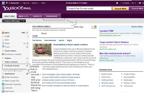 email yahoo search welcome yahoo vs gmail