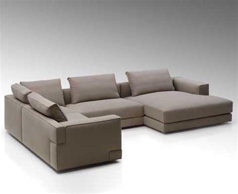 divano fendi prezzo sloane fendi casa divani componibili livingcorriere