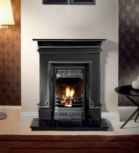 Jura Fireplaces by 8 Best Jura Fireplaces Images On