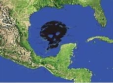 Gulf of Mexico Oil Spill Blog | A historical aggregation ... Newsmax.com