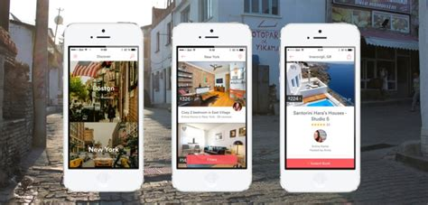 airbnb trips you can now make your friends help plan airbnb trips so