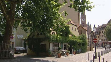deutsche bank haidhausen haidhausen munich travel