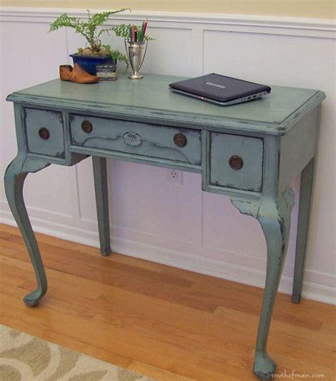 Repurposed Desk by Reserved For Susan Vintage Vanity Repurposed Desk