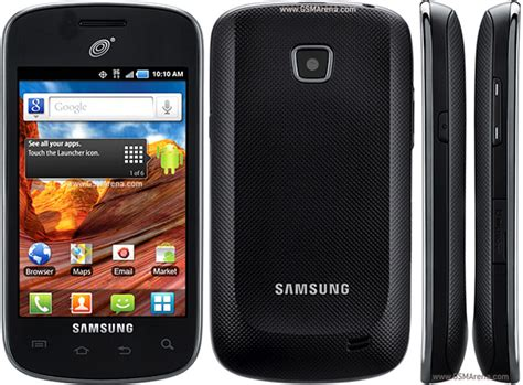 Hp Acer I110 samsung galaxy proclaim s720c pictures official photos