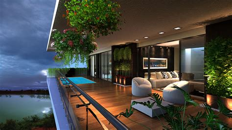 home design 3d balcony home design 3d balcony 28 images 17 best ideas about