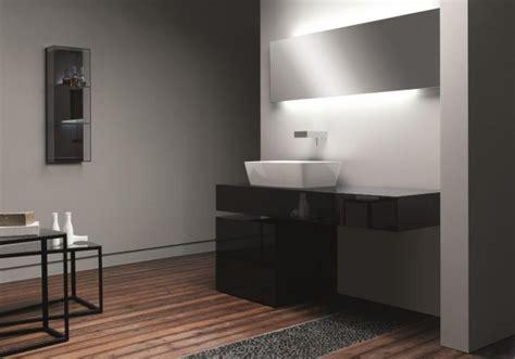 ultra modern italian bathroom design designer vanity units ultra modern italian bathroom design