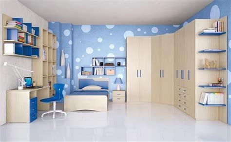 scrivanie per camerette mondo convenienza le camerette mondo convenienza camerette per bambini