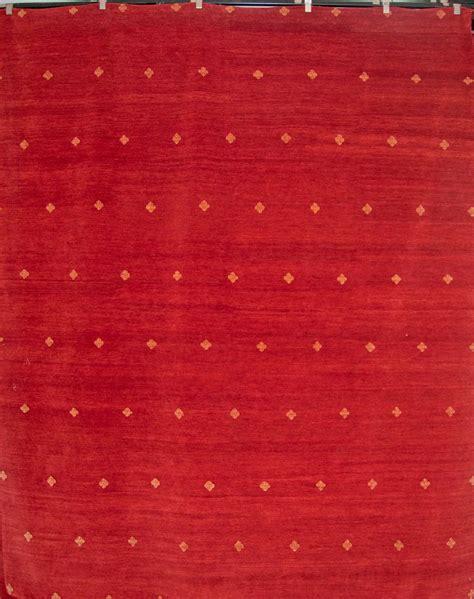 modern tibetan rugs modern tibetan rug rugs more