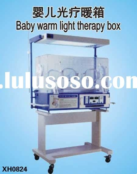 light therapy boxes for sale stainless steel medical appliance box for sale price