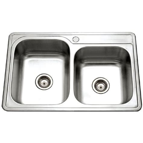 stainless steel kitchen sink double bowls wash basin wall 60 40 top mount double bowl kitchen sink stainless steel