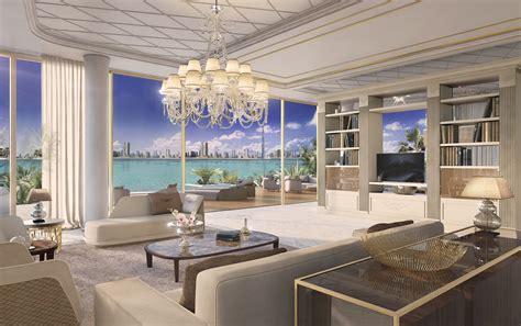 home lighting design dubai dubai s sweden island unveils bentley home designs