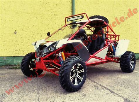 Fight Limited Edition frank motorcycle verkauf atv utv buggy motorrad und