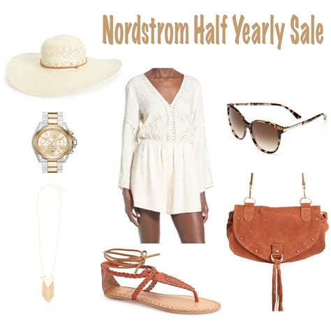 Nordstroms Half Yearly Sale by Nordstrom Half Yearly Sale Mrscasual