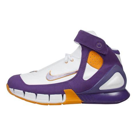 huarache basketball shoes huarache nike basketball shoes images