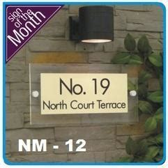 name board design for home in chennai house name plate designs bangalore house decor