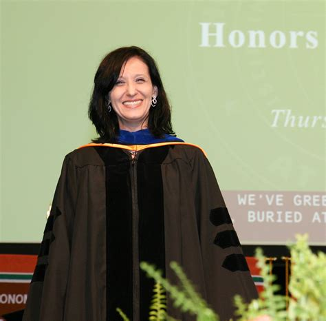 Stelan Mehala chemistry professor recognized for dedication to students news center the of