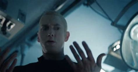 eminem action film eminem s all action mini movie for phenomenal is awesome