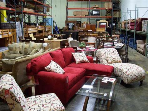 Find Upholstery Shops by Find Out High Quality Used Furniture Nyc In These 9