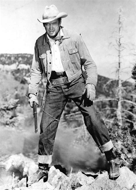 cowboy film westerns 17 best images about western movies on pinterest the