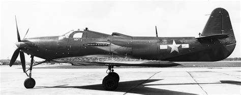Bell L by U S Navy Aircraft History Bell L 39 Wing Sweep Evaluation