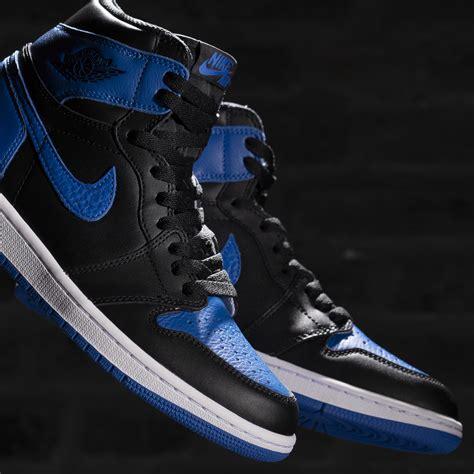 sneaker bot review 1 retro royals reviews on sneaker bots atc