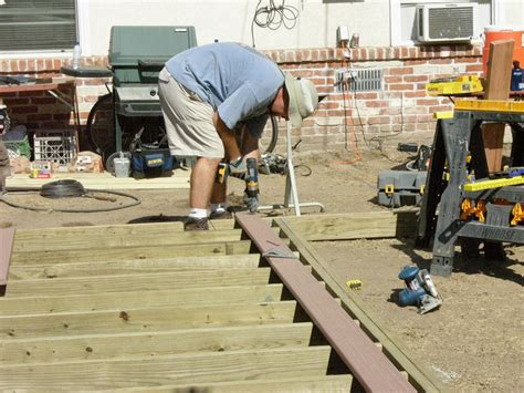 Live Deck Box By Tcghobbyshop how to build a deck how tos diy