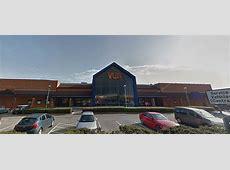 York cinema prices are 'madness'! Dad's angry blast goes ... Nachos