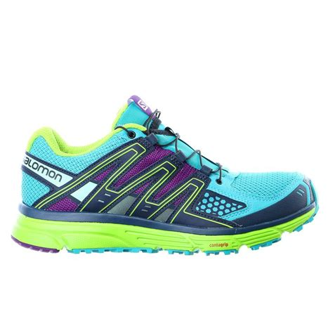 best neutral trail running shoes 416 best running shoes images on exercise
