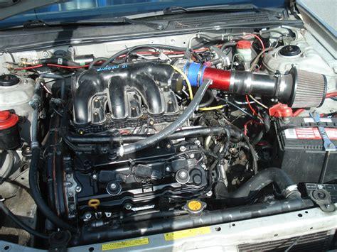 2006 nissan maxima motor mounts 3 5 hybrid with a 2008 altima maxima forums