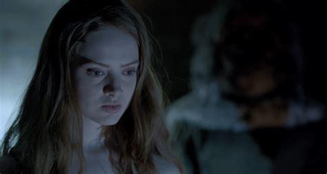 film horor natal film horor yang wajib lo tonton pas liburan natal kincir