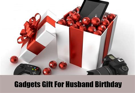 unique gifts ideas for husband birthday great birthday