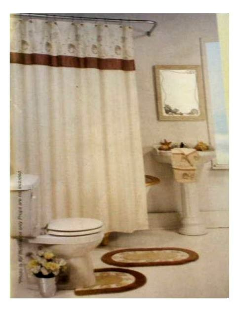 home decor stores in virginia beach beach themed shower curtain embroidered seashells