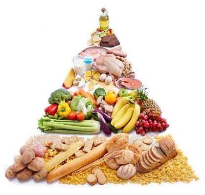 liposuzione alimentare nb medi center nutrizione osteopatia fisioterapia estetica