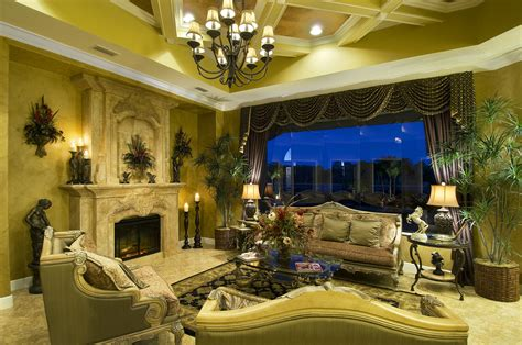 home interior decoration tips scape idea outdoor