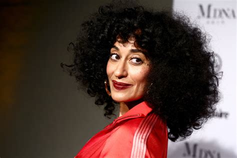 Tracee Ellis Ross Hairstyles by Tracee Ellis Ross Afro Newest Looks Stylebistro