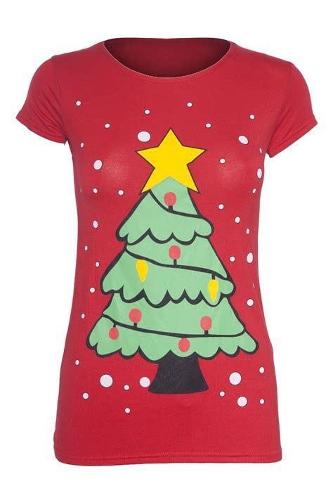 ladies womens xmas christmas reindeer olaf rudolph santa