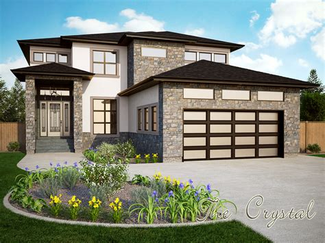 picture of homes decora homes show homes