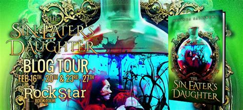 the sin eaters daughter the sin eater s daughter blog tour interview with melinda salisbury giveaway fiktshun