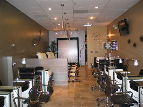 nail salon interior design http mnkyimages com nail