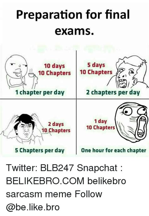 Ten Day Mba Chapters by 25 Best Memes About Chapters Chapters Memes